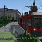 Leipzig - Schkeuditz