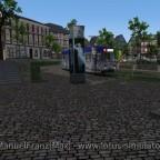 Das Rework der Altstadt von Altstedt Episode 2