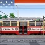 3584 – Goodbye Deutschland