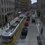 Berlin M1 - kurzer Ausflug in die Hauptstadt