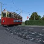 LOTUS-Simulator: Von der Frohmestraße bis Schnelsen - Testfahrt im LOTUS-Simulator