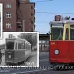 3630 – L B K N T L P K P – Stationen eines Wagenlebens
