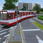 N Wagen in Wehrheim