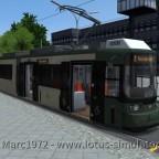 Sonnenburg Modern